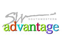 Southwestern Advantage