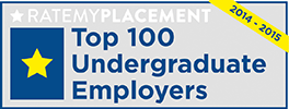 [2014] Top 100