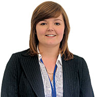 Nicola Wainwright
