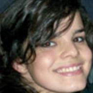Laura Senescall