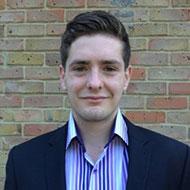 Ross Barrett