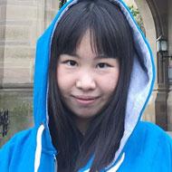 Shilin Zheng