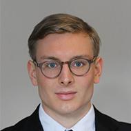 Florian Forster