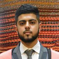 Shahid Makda