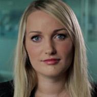 Karina Greenhalgh
