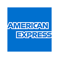 American Express Webinar Series – How does American Express Make Money? Building a Career in Business Development