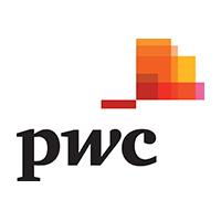 PwC's Virtual Park - Spotlight on: Black Talent in Business
