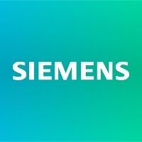 Women in STEM Student Event - Manchester