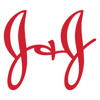 A Career in R&D with Johnson & Johnson