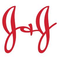 A Career in Finance at Johnson & Johnson