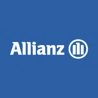Allianz UK
