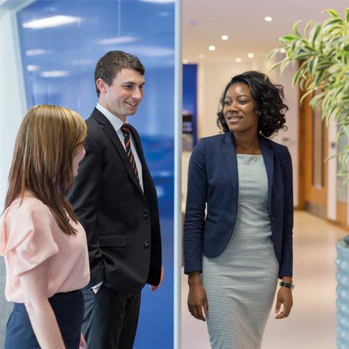 Allianz UK media