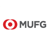 MUFG Securities