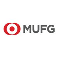 MUFG Securities