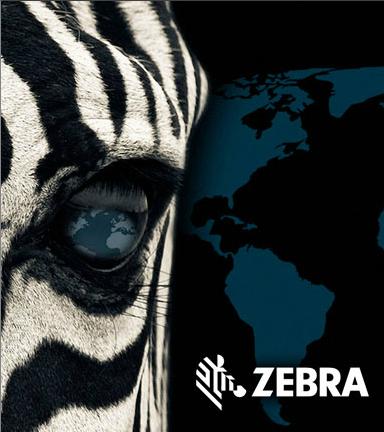 Zebra Technologies media