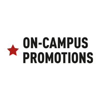 On-Campus Promotions