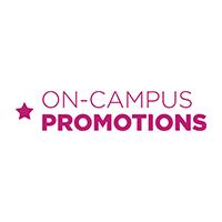 On-Campus