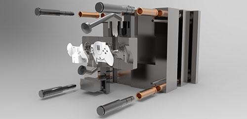 Autodesk media