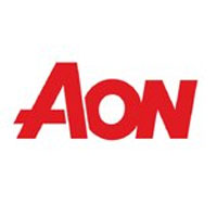 Aon summer internship investment consulting perforex group