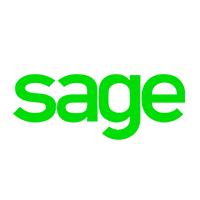 Sage (UK) Ltd
