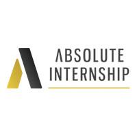 Absolute Internship