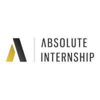 Absolute Internship