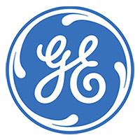 GE (General Electric)