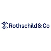 Rothschild investment bank spring week trim 2030 retirement investment