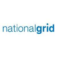 National Grid