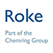 Roke Manor Research Limited
