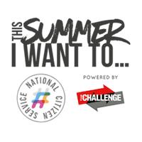 NCS The Challenge