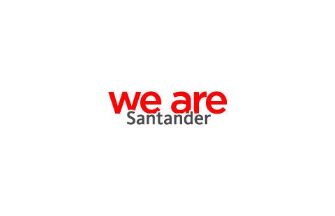 Santander media