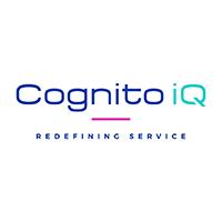 Cognito iQ
