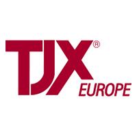 TJX Europe