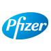Pfizer
