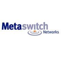 Metaswitch Networks