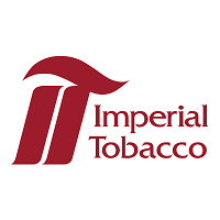 Imperial Tobacco UK