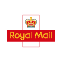 Royal Mail Group
