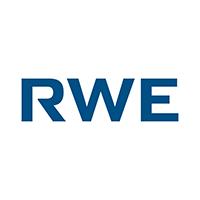RWE Supply & Trading