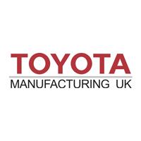 Toyota Motor Manufacturing (UK) Ltd