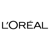 An insight into a placement with L'Oreal