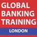 Global Banking Training