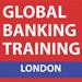 Global Banking Training