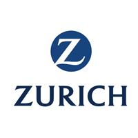 Zurich Financial Services