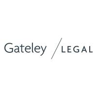 Gateley Legal