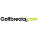 Golfbreaks.com logo