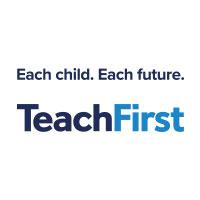 Teach First