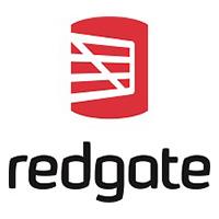 Redgate