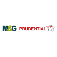 M&GPrudential