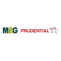 M&G Prudential